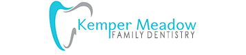 Kemper Meadow Family Dentistry